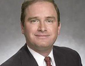 Paul Koulogeorge