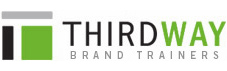 ThirdWay Brand Trainers