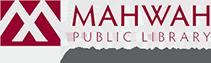 Mahway Public Library logo