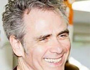 Thom Kennon
